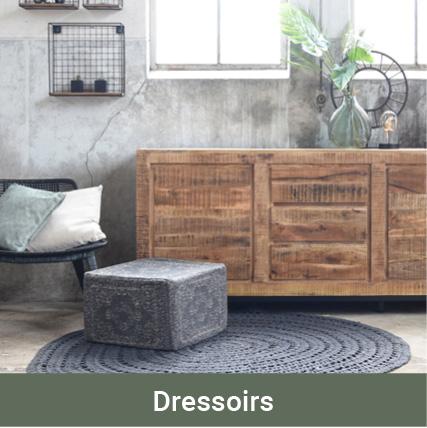 Dressoirs