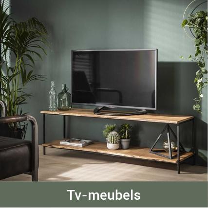 Shop tv-meubels