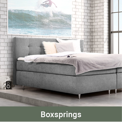 Shop boxsprings