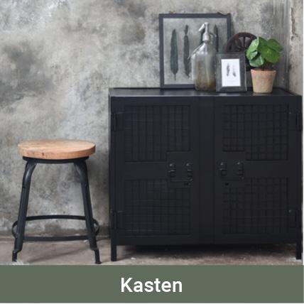 Shop kasten