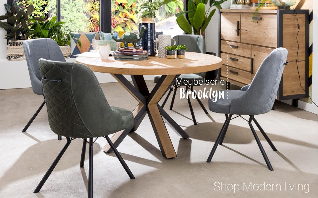 Shop Modern Living