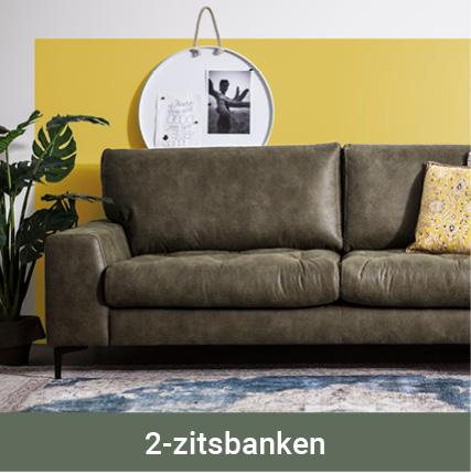 Bankstellen Goedkoop Amsterdam.Banken Dok 2 Het Woonwarenhuis