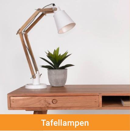 Sale Tafellampen