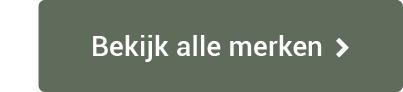 Button_alle_merken_V2