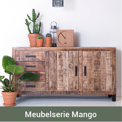 Meubelserie Mango