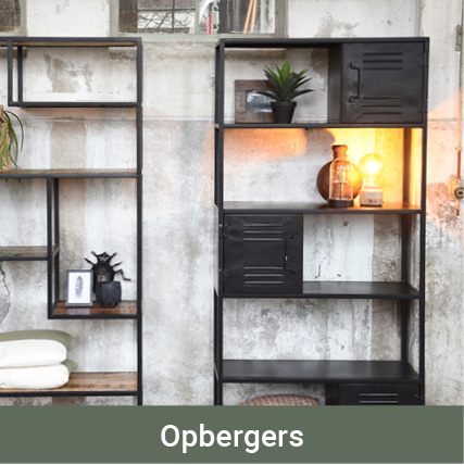 label51 opbergers