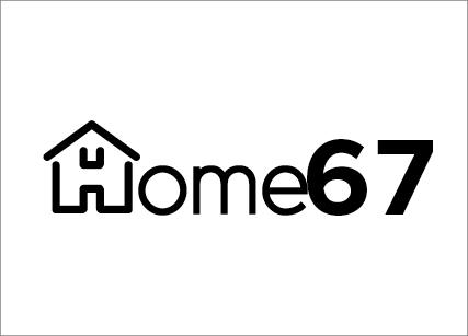 Home67
