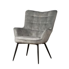 Tower Living - Fauteuil Badia