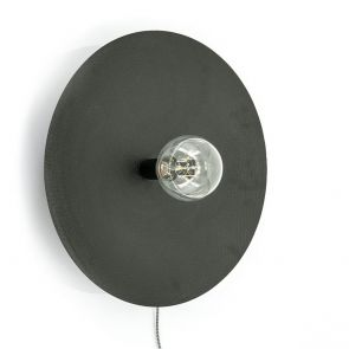 By-Boo - Tafel/Wandlamp Horus Large