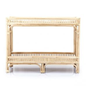 By-Boo - Sidetable Sonnet 100x38 Cm