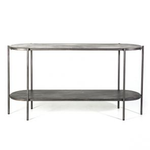 By-Boo - Sideboard Burly 150 Cm