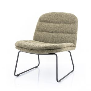 By-Boo - Fauteuil Bermo