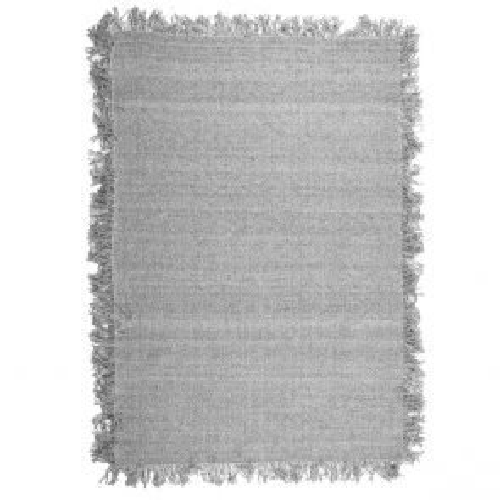 By-Boo - Karpet Woolie 160x230 cm