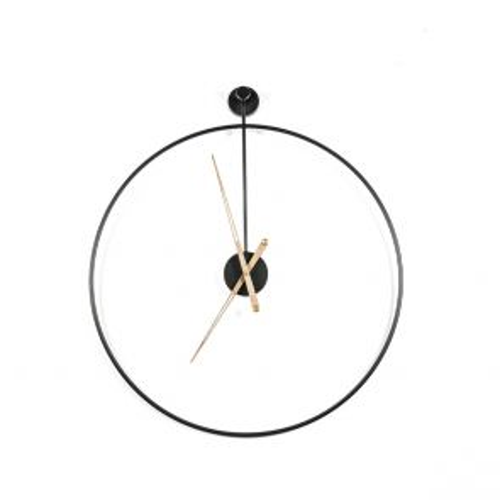 By-Boo - Klok Sundial Small