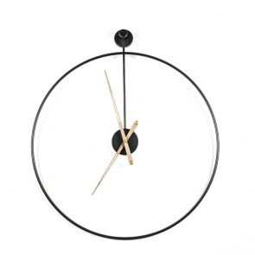 By-Boo - Klok Sundial Large