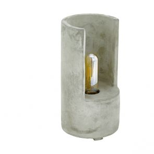 Eglo - Tafellamp Lynton 37 cm