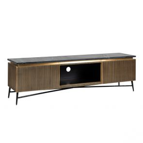 Richmond - Tv-meubel Ironville 170 cm