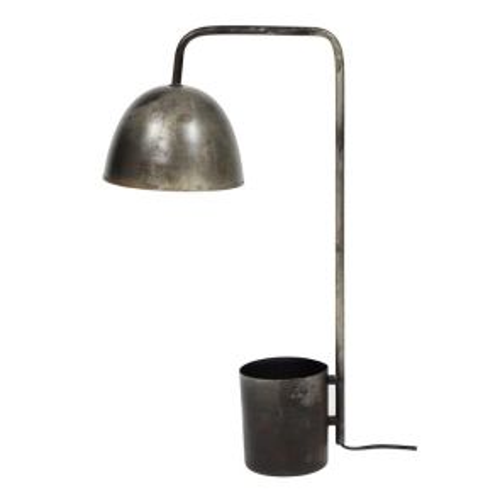 Tafellamp Storage
