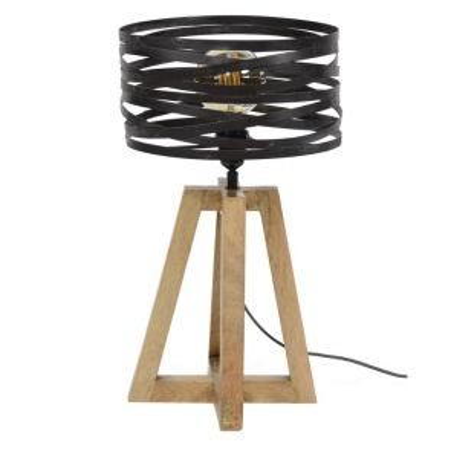 Tafellamp Twist