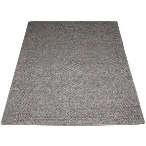 Karpet Loop 125 - 200 x 280 cm