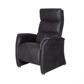 Relaxfauteuil Mika - Manueel