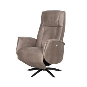 Relaxfauteuil Lina - Manueel