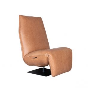 Relaxfauteuil Marie