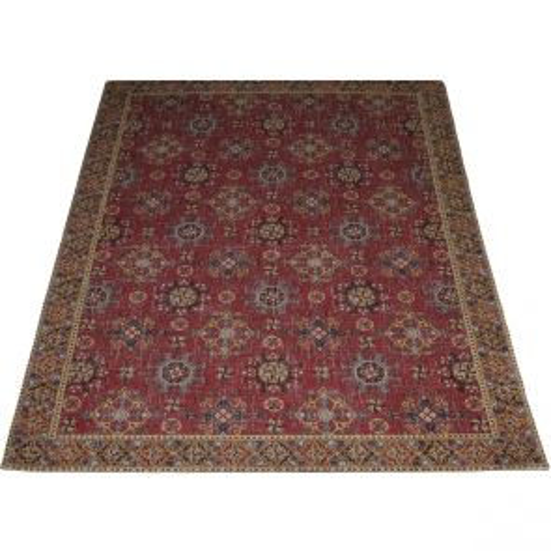 Karpet Bojan apricot 160/240cm