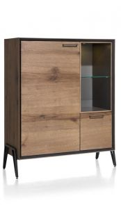 Happy@Home - Highboard Janella 110 cm