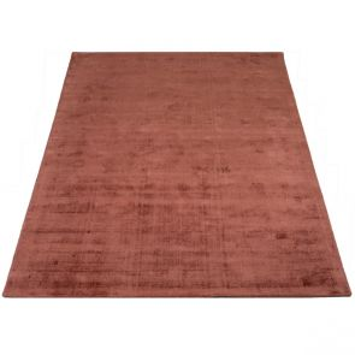 Karpet Viscose Terra 160 x 230 cm