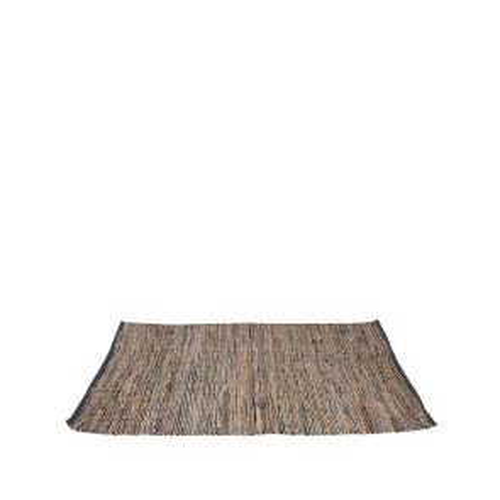 Vloerkleed Brisk 160x230 cm 1