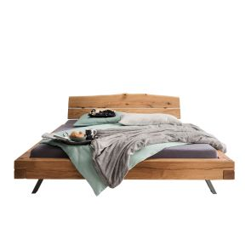 Bed Mainz 140x200 cm