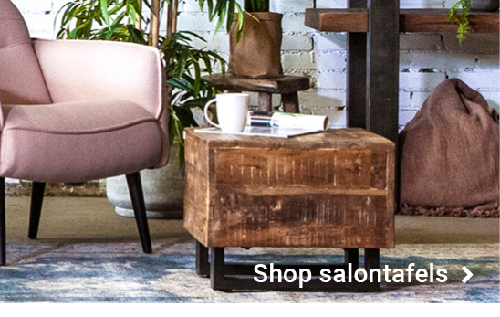 shop salontafels
